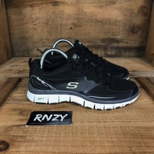 Skechers Tone Up Fitness Sneakers